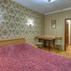 Гостиница Felicity Hayat Suites в Москве отзывы, цены и фото номеров - забронировать гостиницу Felicity Hayat Suites онлайн Москва детские мероприятия фото 2