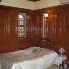 Antique Belkishan Турция, Газиантеп - отзывы, цены и фото номеров - забронировать отель Antique Belkishan онлайн комната для гостей фото 2