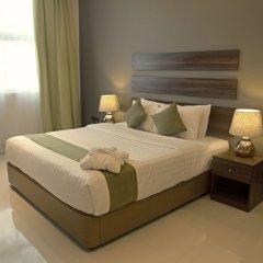 Отель Belair Executive Suites комната для гостей фото 2