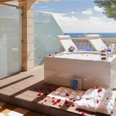 Отель Barceló Illetas Albatros - Только для взрослых ванная