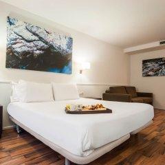 Отель Exe Prisma Hotel Андорра, Эскальдес-Энгордань - отзывы, цены и фото номеров - забронировать отель Exe Prisma Hotel онлайн в номере
