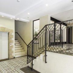 Sea N' Rent Selected Apartments Израиль, Тель-Авив - отзывы, цены и фото номеров - забронировать отель Sea N' Rent Selected Apartments онлайн фитнесс-зал