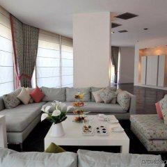 Rixos Lares Hotel комната для гостей фото 3