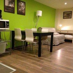 Отель Rent Cannes Résidence Gambetta удобства в номере фото 2