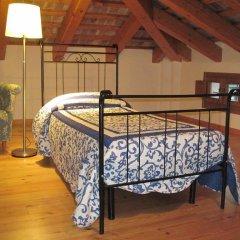 Отель Villa Pastori Италия, Мира - отзывы, цены и фото номеров - забронировать отель Villa Pastori онлайн детские мероприятия