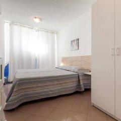 Отель Da Giosuè Affittacamere комната для гостей фото 3