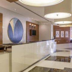 Отель Arabian Dreams Deluxe Hotel Apartments ОАЭ, Дубай - отзывы, цены и фото номеров - забронировать отель Arabian Dreams Deluxe Hotel Apartments онлайн интерьер отеля фото 2