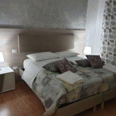 Отель Beauty house Италия, Реджо-ди-Калабрия - отзывы, цены и фото номеров - забронировать отель Beauty house онлайн комната для гостей фото 4