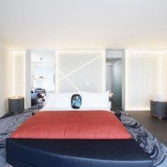 Отель W Barcelona фото 14