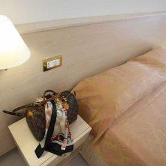 Отель Venezia Terme Италия, Абано-Терме - 6 отзывов об отеле, цены и фото номеров - забронировать отель Venezia Terme онлайн ванная