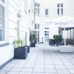 Отель Select Checkpoint Charlie Берлин фото 6