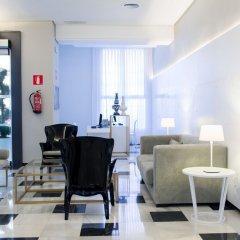 Отель Monte Triana Испания, Севилья - отзывы, цены и фото номеров - забронировать отель Monte Triana онлайн фото 9