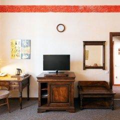 Гостиница Александр Хаус Санкт-Петербург удобства в номере