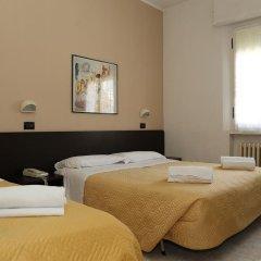 Hotel Villa Dina Римини детские мероприятия