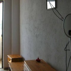 Myrmidon Hotel комната для гостей