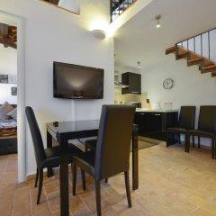 Отель Ibernesi 1 Apartment Италия, Рим - отзывы, цены и фото номеров - забронировать отель Ibernesi 1 Apartment онлайн удобства в номере