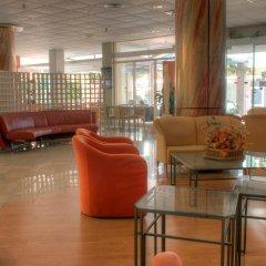 Agla Hotel гостиничный бар