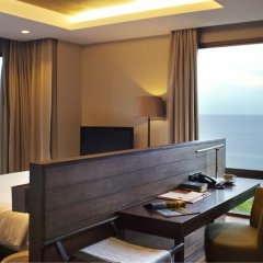 Отель ShaSa Resort & Residences, Koh Samui Таиланд, Самуи - отзывы, цены и фото номеров - забронировать отель ShaSa Resort & Residences, Koh Samui онлайн комната для гостей фото 5