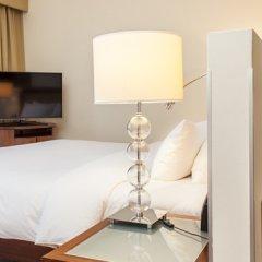 Отель Hilton Warsaw City Польша, Варшава - 11 отзывов об отеле, цены и фото номеров - забронировать отель Hilton Warsaw City онлайн фото 4