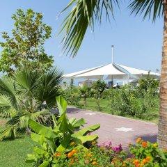 Отель Raymar Hotels - All Inclusive фото 7