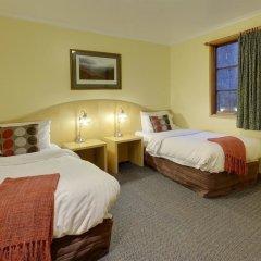Отель Lemonthyme Wilderness Retreat комната для гостей фото 4