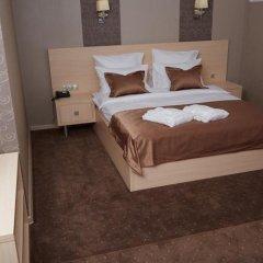 Гостиница Губернская в Калуге 7 отзывов об отеле, цены и фото номеров - забронировать гостиницу Губернская онлайн Калуга спа фото 2
