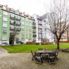 Апартаменты 3-bedroom Pure-LUX Apartment фото 2