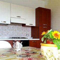 Отель Appartamenti Castelsardo Кастельсардо фото 5