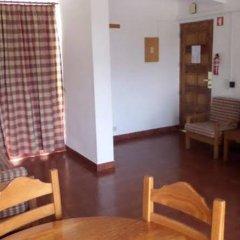 Отель Clube Alvorférias Португалия, Портимао - 1 отзыв об отеле, цены и фото номеров - забронировать отель Clube Alvorférias онлайн комната для гостей фото 3