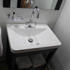 Hotel MX aeropuerto ванная фото 2