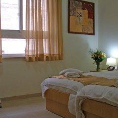 City Center Jerusalem Израиль, Иерусалим - 1 отзыв об отеле, цены и фото номеров - забронировать отель City Center Jerusalem онлайн детские мероприятия