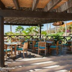 Отель Fiesta Americana Villas Los Cabos All Inclusive Мексика, Кабо-Сан-Лукас - отзывы, цены и фото номеров - забронировать отель Fiesta Americana Villas Los Cabos All Inclusive онлайн фото 4