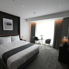 Orakai Daehakro Hotel Сеул фото 8