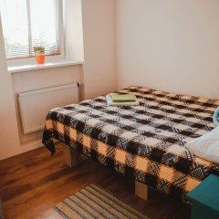 Отель Vilnius Home Bed and Breakfast Литва, Вильнюс - 3 отзыва об отеле, цены и фото номеров - забронировать отель Vilnius Home Bed and Breakfast онлайн комната для гостей фото 3