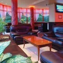 Havana Casino Hotel & SPA интерьер отеля