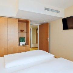 Отель Austria Trend Hotel Zoo Wien Австрия, Вена - 4 отзыва об отеле, цены и фото номеров - забронировать отель Austria Trend Hotel Zoo Wien онлайн фото 10