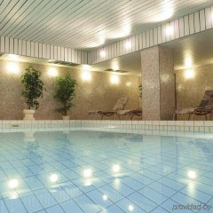 Radisson Blu Beke Hotel, Budapest бассейн фото 2