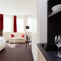 Отель Vienna House Easy München Германия, Мюнхен - 1 отзыв об отеле, цены и фото номеров - забронировать отель Vienna House Easy München онлайн в номере