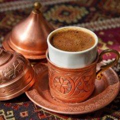 İstasyon Турция, Стамбул - 1 отзыв об отеле, цены и фото номеров - забронировать отель İstasyon онлайн фото 2