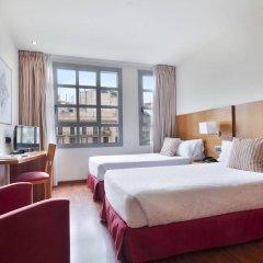 Hotel Best Aranea комната для гостей фото 2