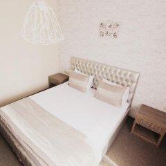 Отель Marton Palace Стандартный номер фото 7