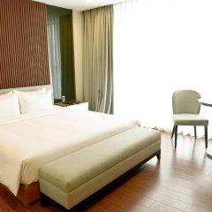 Отель Amena Residences & Suites комната для гостей фото 2