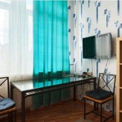 Мини-Отель Шаманка удобства в номере