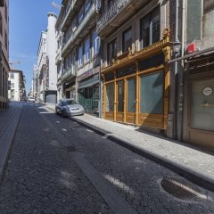 Отель Oporto Local Studios фото 3