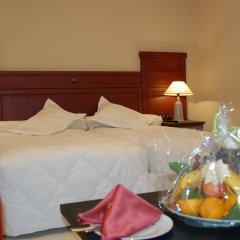 Отель Kenzi Azghor Марокко, Уарзазат - 1 отзыв об отеле, цены и фото номеров - забронировать отель Kenzi Azghor онлайн в номере фото 2