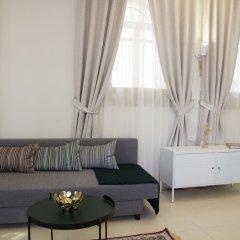 Mamilla Design Apartments Израиль, Иерусалим - отзывы, цены и фото номеров - забронировать отель Mamilla Design Apartments онлайн комната для гостей фото 5