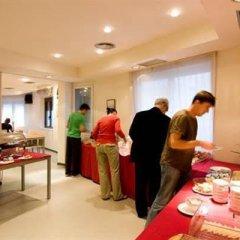 Отель Residència dInvestigadors интерьер отеля фото 2