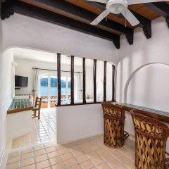 Отель WorldMark Zihuatanejo Мексика, Сиуатанехо - отзывы, цены и фото номеров - забронировать отель WorldMark Zihuatanejo онлайн спа фото 2