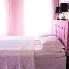 Hotel Flora Гётеборг удобства в номере