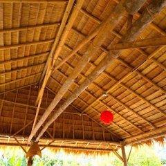 Отель Kantiang Oasis Resort & Spa развлечения
